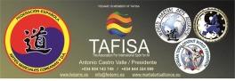 fde03-tafisa