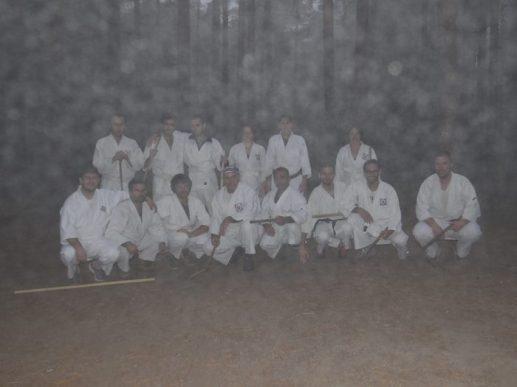 Foto Grupo Amizade Portugal-Galicia 2015