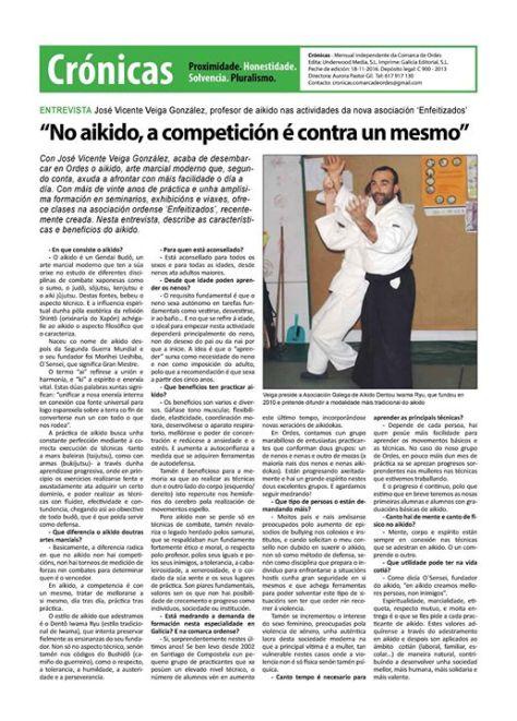 entrevista-cronicas-ordes-nov-de-2016